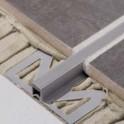 Dilatační - PVC - široká základna - 15mm