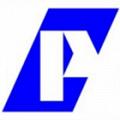 Firma Peroutka